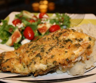 bella_vitano_merlot_sage_encrusted_chicken_breast