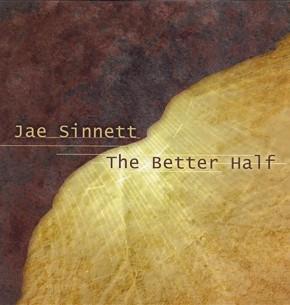 the-better-half
