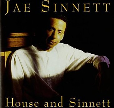 house-and-sinnett1